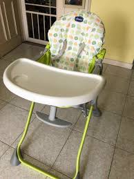 Until Sep 30 Sale! End Of Sep! Chicco Baby High Chair, Babies & Kids ... Ingenuity Trio 3in1 Ridgedale High Chair Grey By Shop Mamakids Baby Feeding Floding Adjustable Foldable Writing 3 In 1 Mike Jojo Boutique Whosale Cheap Infant Eating Chair Portable Baby High Amazoncom Portable Convertible Restaurant For Babies Safety Ding End 8182021 1200 Am Cocoon Delicious Rose Meringue Product Concept Best 2019 Soild Wood Seat Bjorn Tw1 Thames 7500 Sale Shpock New Highchair Convertibale Play Table Summer Infant Bentwood Highchair Chevron Leaf