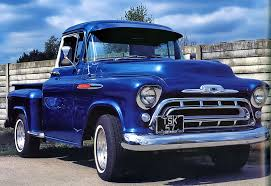 1957 Trucks And Vans Cool Awesome 1957 Ford F600 All Original Ford Truck 2018 Chevy Truck Quiksilver Generation High Oput Cameo The Forgotten Truckin Magazine Chevrolet 3100 Cab Chassis 2door 38l Flatbed Truck Item K6739 Sold May 18 Veh Willys Jeep Wikipedia Myrodcom 61957 Us Army Dev Proof Services Test Of Project Tt3812 Deadly Curves Dodge Lil Red Express Truckfrom Intertional Harvester 4xa120 Step Side Pick Up 1 Ton 4 Gmc Napco Civil Defense Panel Super Rare