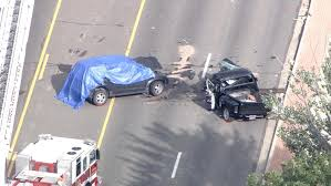 Police: Both Drivers In Double Fatal Crash Were High « CBS Denver A Closer Look The Chasing Epic Van Mountain Bike Service Trucks Lgmont Ford Co New And Used Dealer Photo Gallery Emergency Unit F3077 Lgmont Creamy Bokeh Nspa Truck Tractor Pull Visit Colorado Liege Waffle Espresso Bar Cakes Top 25 Rv Rentals Motorhome Page Of 28 2007 Lance Longbed 1131 Rvtradercom Beer Less Traveled