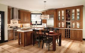 Waypoint Kitchen Cabinets Pricing by Waypoint Living Spaces 760f
