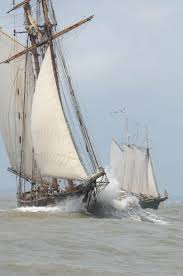 Hms Bounty Replica Sinking by 1606 Best Just Beautiful Ships Images On Pinterest Sailing