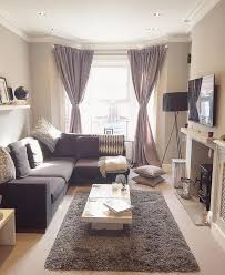living room set up living room wohnungseinrichtung
