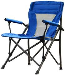 KKCD Camp Chair Outdoor Camping Camping Camping Beach Chairs ... Amazoncom Portable Folding Stool Chair Seat For Outdoor Camping Resin 1pc Fishing Pnic Mini Presyo Ng Stainless Steel Walking Stick Collapsible Moon Bbq Travel Tripod Cane Ipree Hiking Bbq Beach Chendz Racks Wooden Stair Household 4step Step Seats Ladder Staircase Lifex Armchair Grn Mazar