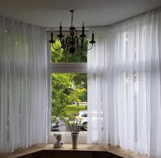 fertiggardine gardinen auf maß stores uni creme voile gardine vorhang kräuselband universalband