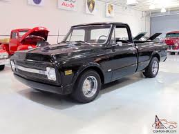 Nicely Restored C10 Muscle Truck - Built 454! 1990 Chevy 1500 Ss 454 Pickup Truck Trucks 1989 K2500 Lifted Show Truck Custom Paint Fresh Bbc Chevrolet Ss Fast Lane Classic Cars Muscle Pioneer Is Your Cheap Forgotten Amt Scaledworld Ss Silverado Pics And Dyno Vid Youtube Bangshiftcom Our Idea Of An Allaround Vehicle This 454powered 1987 C30 Silverado Eton Pickup With 454cubicinch 454ss Performance Ideas Performancetrucksnet Forums Build The 1947 Present Gmc Message Board 85 Box 28 Rims Startup Youtube Thrghout Truck454 For Sale Classiccarscom Cc7903
