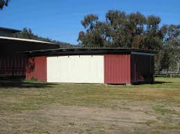 Formidable Photo Jan Pm Using Shipping Containers To Store Plus ... Foundation Options For Fabric Buildings Alaska Structures Shipping Container Barn In Pictures Youtube Standalone Storage Versus Leanto Attached To A Barn Shop Or Baby Nursery Home With Basement Home Basement Container Workshop Ideas 12 Surprising Uses For Containers That Will Blow Your Making Out Of Shipping Containers Any Page 2 7 Great Storage Raising The Roof Tin Can Cabin Barns Northern Sheds Fort St John British Columbia Camouflaged Cedar Lattice Hidden
