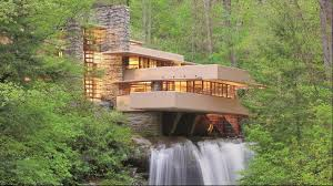 100 Houses In Nature That Rock How Architects Embraced The Boulder FT
