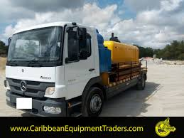 LINE PUMP FOR SALE | Caribbean Equipment Online Classifieds For ... Tankers Deep South Fire Trucks Used Equipment For Sale E G Concrete Pumps Boom For Hire Hydro Excavation Septic Tank Pump Vacuum Mercedesschwing Ategoschwing 244 Sale Mercedes Fuel Bulk Oil Def Oilmens Used 1900 Barnes Trash Pump For Sale 11070 Isuzu Watertruck With Petrol Water Pump And Hoses Junk Mail Uk Truck Mixers China Hb60k 60m Squeeze Photos Xcmg Original Xzj5161zys Hydraulic Garbage Actros 4140 B Mixer By Effretti Srl Benz