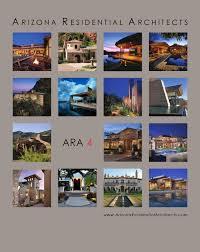 100 Brissette Architects Arizona Residential ARA 4 Magazine By
