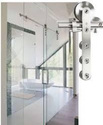 garnitur klassik für glastüren