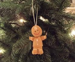 Krinner Christmas Tree Genie Xxl Uk by Where To Buy Real Christmas Trees Christmas Lights Decoration