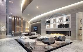15 luxuriöse wohnzimmer designs atemberaubend luxus