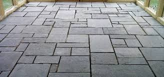 slate flagstones and floor tiles slate products
