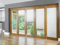 stunning glass door for home images patio doors glass office door