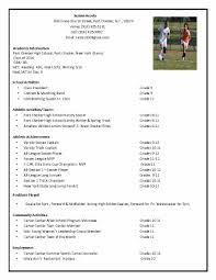 Soccer Recruiting Resume - Google Search | Tillie | Resume ... Elegant Team Member Resume Atclgrain Chronological With Profile Templates At Thebalance 63200 16 Great Player Yyjiazheng Examples By Real People Storyboard Artist Sample 6 Rumes Skills And Abilities Activo Holidays Tips How To Translate Your Military Into Civilian Terms Of Professional Summaries Pages 1 3 Text Version Technical Lead Samples Visualcv Bartender Job Description Duties For Segmen Mouldings Co Clerk Resume Sample A Professional Approach Writer Example And Expert Management Download Format