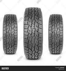 Three Car Tires Image & Photo (Free Trial) | Bigstock Semi Truck Tires For Sale In Charleston Sc Awesome New 2018 Dodge Mtaing Stock Photo Welcomia 173996234 Services World Twi Questions About Commercial Answered At Bestteandrvrepaircom Bfgoodrich Launches Smartwayverified Drive Tire News Used For Chinese Whosale Cheap Heavy Duty Radial 11r245 11r Closeup Damaged 18 Wheeler Edit Now Retread Laredo Tx Tractor Trailer Tire Service Jc China 180kmiles Timax Super Single Fenders Minimizer Rc4wd Roady 17 114 Rc4zt0032 Rock Crawlers