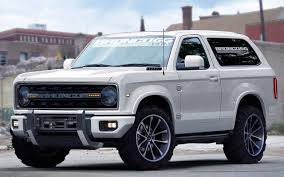 2018 Ford Bronco Concept | Car Models 2017 - 2018 New Car Design 2013 Ford F150 25 Future Trucks And Suvs Worth Waiting For Unveils 2017 Super Duty Trucks Resigned Alinum Body Honda Ridgeline 3d Model Hum3d Sale Mullinax Of Apopka Recalls 300 New Pickups For Three Issues Roadshow 1950 Truck Elegant 1960 F100 Classic All Makes 2014 And Vans Jd Power Cars Recalls 3500 Citing Problems Putting Them Southern California 2018 Socal Dealers What We Know About The Allnew 2019 Ranger Pickup Des Moines Ia Granger Motors