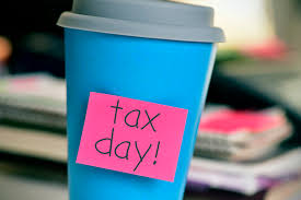The Best Tax Day Freebies To Get TODAY Shelby Store Coupon Code Aquarium Clementon Nj Start Fitness Discount 2018 Print Discount National Geographic Hostile Planet White Unisex Tshirt Online Coupons Sticky Jewelry Free Shipping How It Works Blue365 Deals Fitness Smith Machine Dark Iron Free Massages Nationwide From Hydromassage And Beachbody Coupons Promo Codes 2019 Groupon