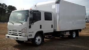 4 Door Box Truck F98 About Remodel Creative Inspiration To Remodel ... Boyce Equipment Bobbed 4door M35a3 Under Cstruction Photo Image Tbar Trucks 2004 Chevrolet Silverado Ls Extended Cab V8 Auto 4 Great Dodge Ram 1500 Slt 4x4 Door Pickup 2011 Fouts Brothers 4x4 Ford F550 Brush Truck Used Beautiful Intertional Fourdoor Pick Up Intertional Harvester Six Cversions Stretch My New For 2015 Nissan Trucks Suvs And Vans Jd Power 2018 F150 Stx For Sale In Perry Ok Jke65722 Chevy Avalanche 2017 Interior Exterior Concept Silverado Work Ada