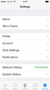 How to Block WhatsApp Contact on iPhone 6S Plus 6S 6 5S 5 5C