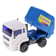 Diecast Model Trucks Toys Toys: Buy Online From Fishpond.com.au Bruder Mack Granite Half Pipe Dump Truck Jadrem Toys 2017 Driven By Btat Pocket Series 1 Blue Mac Truck 14 164 Scale Toy Model Truckisuzu Metal And Trailer Toysmith Garbage Pinterest Dickie 11in Air Pump Blue Trucks And Diecast Trucks Buy Online From Fishpondcomau Fast Lane Lights Sounds Hunters Xmas Gifts Our Forever House Party Sneak Peek 116th Halfpipe Kids 116 Replica Tonka Empties Container Youtube