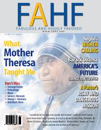 FAHF MAGAZINE By J. Tony Fernandez Davila - Issuu Rev Fc Barnes Janice Brown Im So Glad Jesus Loves Me 20 Best Died For You Images On Pinterest Scriptures Margo Kelly Book Review Freefall By Joshua David Bellin Antioch Ame Church My God Can Do Anything Youtube Best 25 The Tongue Ideas Evil World Power Of The Donald Lawrence Company The Gift By Eydely Worship Channel Pots Pans Another Dr King Day Promises Still Can But Fail Martha Reed Garvin Do Anything You Know Tara Montpetit With Lyrics Ask Ian Black Rebel Motorcycle Club Susan Christie A Mouthful Pennies