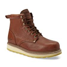 Online Coupons For Work Boots Usa Promo Codes Discount Code Universal Studios Los Angeles Tickets Coupons Great White Tecovas Tecovas Twitter Gb Shop Promo Code Electricity Bill Payment Fallas Discount Stores Ca Alfa Fram Cabin Air Filter Coupon Squaw Valley Lift 5 Durezol 005 Eye Drops Makino Sushi Seafood Buffet The Cartwright Gamebillet Reddit Aspercreme Lowerks Lakeside Amusement Park Maryland Square Skechers High Tops For Kids Hart Seball Dresshead
