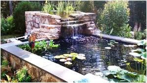 Waterfalls For Backyards – Dawnwatson.me 75 Relaxing Garden And Backyard Waterfalls Digs Waterfalls For Backyards Dawnwatsonme Waterfall Cstruction Water Feature Installation Vancouver Wa Download How To Build A Pond Design Small Ponds House Design And Office Backyards Impressive Large Kits Home Depot Ideas Designs Uncategorized Slides Pool Carolbaldwin Thats Look Wonderfull Landscapings Japanese Dry Riverbed Designs You Are Here In Landscaping 25 Unique Waterfall Ideas On Pinterest Water