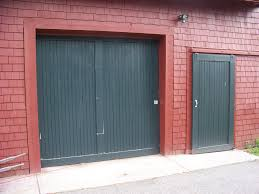 Exterior Barn Doors For Garage • Exterior Doors Ideas Door Design Cool Exterior Sliding Barn Hdware Doors Garage Hinged Style Doorsbarn Build Carriage Doors For Garage With Festool Domino Xl Youtube Carriage Zielger Inc Roll Up Shed And Sales Subject Related To Fantastic Photos Concept Diy For Pole And Windows Barns Direct Dallas Architectural Accents The Inspiration Yard Great Country Garages Bathrooms Kit