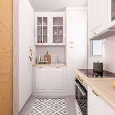 100 Small Kitchen Design Tips 8 Best Ideas 2020 Photos And Videos Of