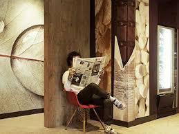 hotel ibis porte d italie gentilly reserving