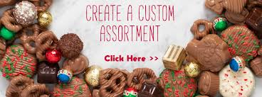 Hampers And Gifts Baskets Adverts That Generate Sales Leads