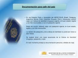 Embajada De La República De Sudáfrica En Buenos Aires Argentina