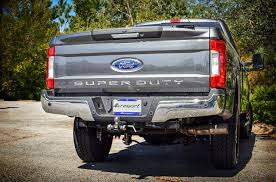 2017 SUPER DUTY TAILGATE LETTERING KIT EDI SERIES - Plates, Frames ... 2012 Ford F250 Reviews And Rating Motor Trend 2007 F150 Tailgate08 Tailgate Installed W Pics Truck Replacing A On 16 Steps Weathertech 3tg07 Techliner Black Liner Amazoncom Danti Waterproof 60 Redwhite Led Strip 1940 Pickup Of George Poteet By Fastlane Rod Shop 2017 Raptor First Drive The Epic Baja Monster Slashgear 2018 Official With Choice Two Different Impressions Piuptruckscom News Tail Gate Trim For Ranger T7 Accsories