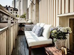10 luftige tipps einen schmalen balkon einzurichten