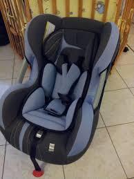 baby siege auto siege auto tex baby la caverne d ali bébé dépôt vente 0 à 12 ans