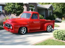 1953 Ford Pickup For Sale   ClassicCars.com   CC-992435 Transptationcarlriesfordpickup1920s Old Age New Certified Used Ford Cars Trucks Suvs For Sale Luke Munnell Automotive Otography 1961 F100 Truck Christophedessemountain2jpg 19201107 Stomp Pinterest 1920 Things With Engines Trucks Super Duty Platinum Wallpapers 5 X 1200 Stmednet 1929 Pickup Maroon Rear Angle 2018 Ford F150 Xl Regular Cab Photos 1920x1080 Release Model T Ton Dreyers 1 Delivery Truck Flickr Black From Circa Stock Photo Image Fh3 Raptor Hejpg Forza Motsport Wiki Fandom