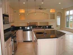 Restaining Oak Cabinets Forum by Pickled Oak Cabinets Has Me In A Pickle Over Wall Color Houzz