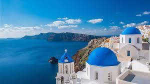 100 Santorini Grace Hotel Greece Luxury S Resorts In Travelbeam