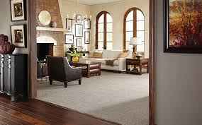 How Do You Keep Your Carpet Looking New In Winter