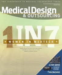 Uspto Efs Help Desk by Medical Design U0026 Outsourcing January 2016 By Wtwh Media Llc Issuu