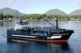 Deadliest Catch Boat Sinks Destination by Shore Excursion Bering Sea Crab Fisherman U0027s Tour Ketchikan Ak