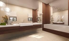 bathroom 3d tiles for bathroom 3d floor tiles 3d flooring prices