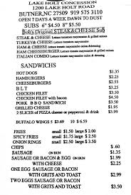 Local Eats - Granville County TDA Prefab Horse Stalls Modular Barn Plans Horizon Structures The Smith Menus Pinterest Restaurant Branding Best 25 Shed Plans 12x16 Ideas On Sheds And Decorating Help With Blocking Any Sort Of Temperature Cripps Wedding Venue Cirencester Gloucestershire Hitchedcouk Morris County New Jersey Bars Black River 28 Best Book Looks Images Children Books Pizza Yonkers Home York Menu Prices Shedrow Barns Row Joo 35 Silver Fox Steakhouse Serving Certified Angus Beef