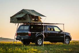 Awning - Adventure Sole Rooftop Tents Awning Rooftop Shelter Tent Suv Truck Car Outdoor Camping Travel Tuff Stuff Review On The Adventure Portal 4x4 Roof Top Ebay Open_sky_1jpg 1200897 Pinterest Top Tent Overland With Portable For Sale Buy Rhino Rack Vehicle Ready Tepui Tents For Cars And Trucks Amazoncom Hasika Camper Trailer Family Foxwing Style Youtube Bundutec Homemade Off Road In To Canopy So Best Cheap Ideas On Awnings Decks Yakima Slimshady Orsracksdirectcom