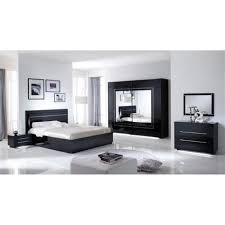 model chambre model de chambre a coucher 11 unit233 2121538 3 chambres zone