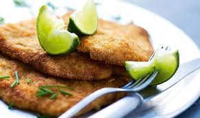 plat rapide a cuisiner cuisine rapide recette facile et cuisine rapide gourmand