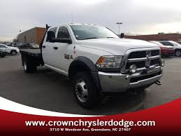Used 2013 Ram 4500 HD Chassis For Sale | Fayetteville NC 2017 Chevy Silverado Fayetteville Nc Reedlallier Chevrolet Used Car Specials At Crown Dodge In North Carolina Area 2015 Ford Super Duty F250 Srw For Sale 2012 Gmc Sierra 1500 New Cars 2016 F150 Caterpillar Ct660s Dump Truck Auction Or Lease Fayettevilles Food Wednesday Draws Another Big Crowd News Midsouth Wrecker Service Towing Company Black Friday Powers Swain