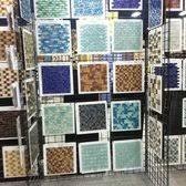 tile outlets of america 14 photos home decor 13460