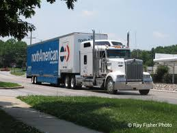 North American Van Lines Inc. - Fort Wayne, IN - Ray's Truck Photos Atlas Van Lines Evansville In Rays Truck Photos Hurricane Harvey Hits Us Oil Hub With Massive Winds Torrential Freight Home Rutledge Moving Systems Oviedo Fl Official Website Services Transportes Montes Orozco Cardinale Storage 11360 Commercial Pkwy Castroville Ca David Schelske Photography Trucking Peninsula Pens Emergetms Help Center